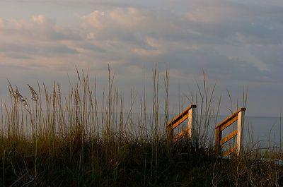 St. George Island 2005